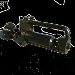 205-CPH-65-V-50.2